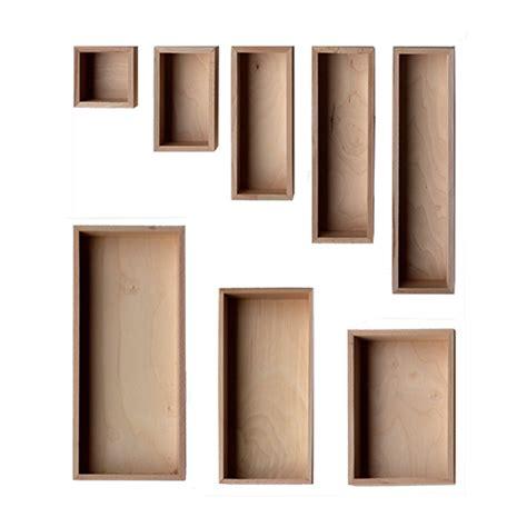 portaposate per cassetti portaposate componibile