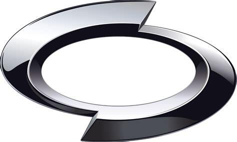 renault samsung logo samsung car logo