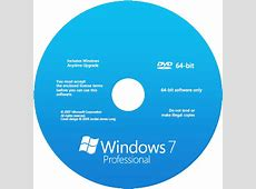 windows 7 professional x64 64bit installer Install Firefox For Windows 10 64 Bit