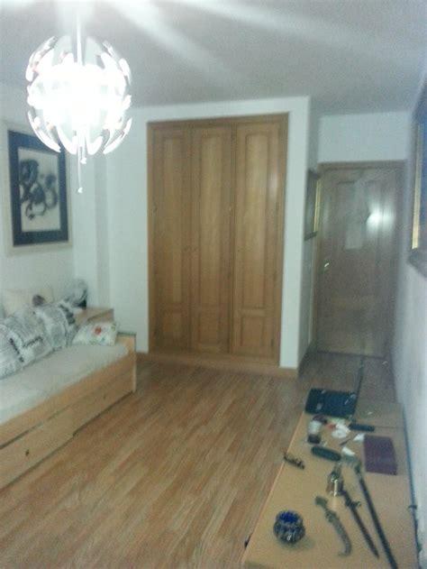 alquilar habitacion alquiler de habitaci 243 n en villanueva del pardillo