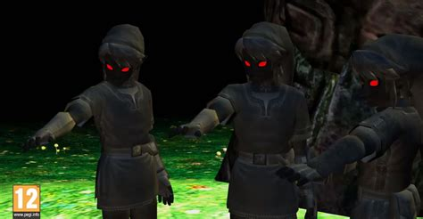 Wii Preview The Legend Of Twilight Princess by The Legend Of Twilight Princess Hd Muestra Sus