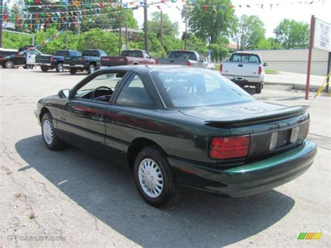 books about how cars work 1995 oldsmobile achieva electronic valve timing 1995 medium green metallic oldsmobile achieva s coupe 30616273 photo 12 gtcarlot com car