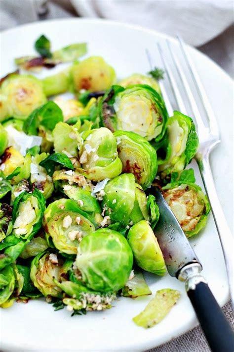 cuisiner des choux de bruxelles 142 best recette l 233 gumes images on cabbage