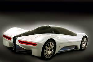Maserati Models 2015 Photos Maserati Birdcage Mc12 Concept 2014 From Article
