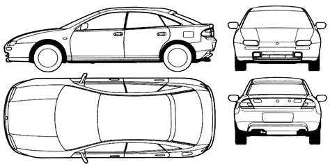 outline drawing of drift cars cliparts co