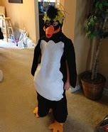 homemade animal costumes costume works page