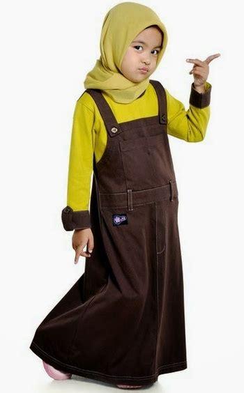 Grosir Setelan Anak Busana Muslim Anak Perempuan Kerudung 6 modelbaju24 model baju terbaru untuk anak perempuan