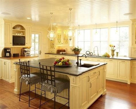 eat in kitchen island eat in kitchen island kitchen remodel