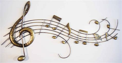 music decor wall art designs music wall art music metal wall decor