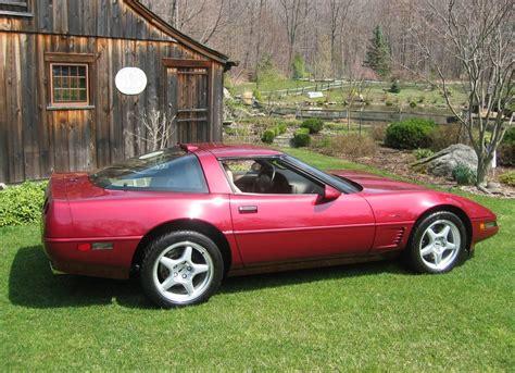 next corvette poll what should my next corvette be corvette sales