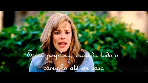 taylor swift enchanted the vow para sempre the vow taylor swift enchanted legendado