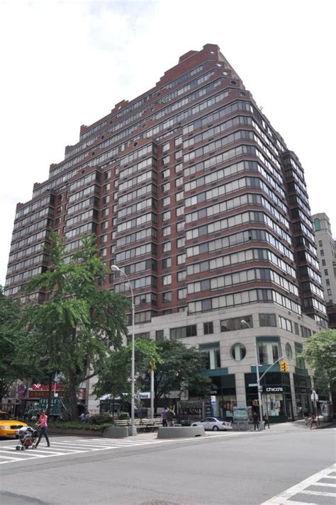West Side Condos West Side Condo For Sale And Rent In Manhattan Ny
