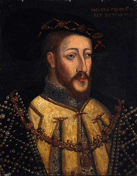 of scots downfall the and murder of henry lord darnley books where the tudor gold hair came from such eternal delight