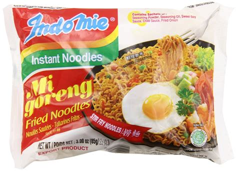 Ramen Indo these reviews of indomie from are both hilarious and true mothership sg