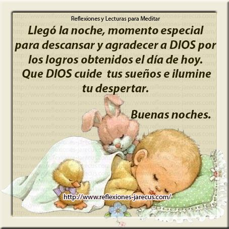 imagenes buenas noches con frases 1000 images about dulces sue 241 os on pinterest
