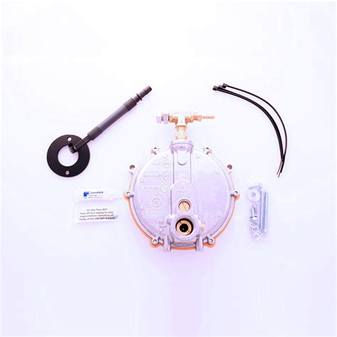 snorkel motor motor snorkel tri fuel generator conversion kit for most