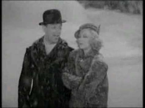 swing time full movie a fine romance fred astaire ginger rogers in swing