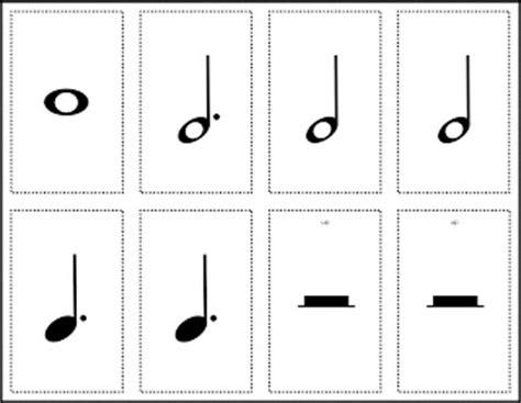 Beats Music Gift Card - music csj 3 4 class