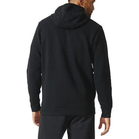 Hoodie Jumper Liverpool 3 adidas manchester united mufc mens hooded hoody hoodie jumper top ebay