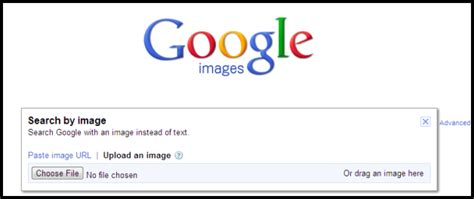Search Using Picture Search Using An Image With Image Search