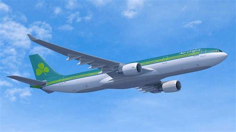 aer lingus sale aer lingus sale fares business traveller the leading