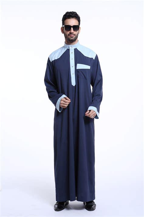 Quality Jaket Fashion Muslim high quality muslim islamic ٩ ۶ clothing clothing for arabia abaya plus size size dubai