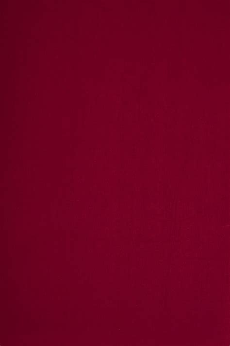 cranberry color npcer what color goes with blue thenest