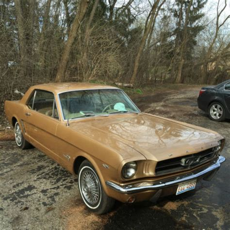 mustang 8 cylinder 28 images 1965 ford mustang
