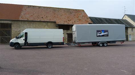 location porte voiture caen location camion caen maison design apsip
