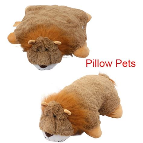 Pillow Pets Animals by China Animal Pillow Pets China Animal Pillow Pets