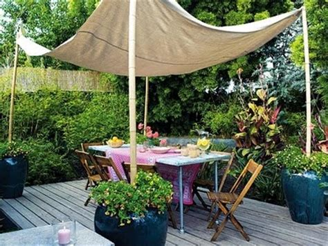Temporary Patio by Discover And Save Creative Ideas