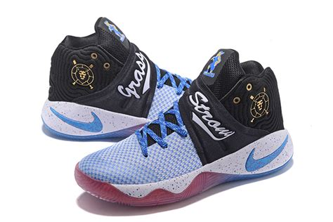 basketball shoes on sale nike kyrie 2 doernbecher by andy grass basketball shoes