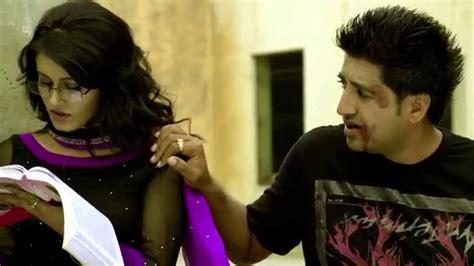 download mp3 song feel by balraj feel title song balraj latest punjabi romantic songs