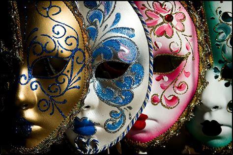 imagenes de mascaras mitologicas m 225 scaras y caretas emocionales el faro de las emociones