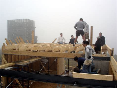 how to build a mezzanine how to build wood mezzanine pdf woodworking