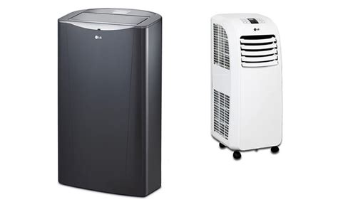 Ac Lg Di Electronic Solution image gallery lg portable air conditioner