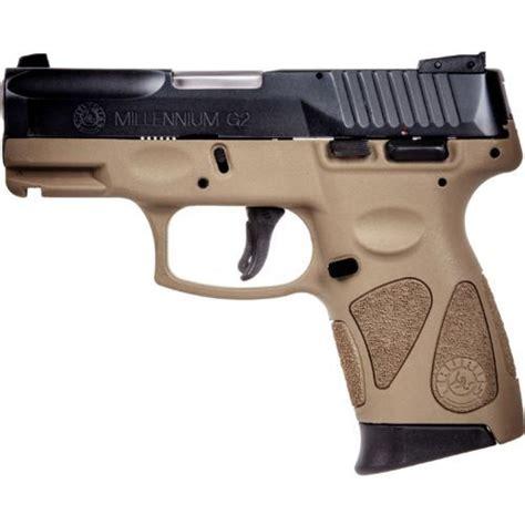 Lasebo 809 Black List Gold taurus pt111 millennium g2 9mm pistol my wish list