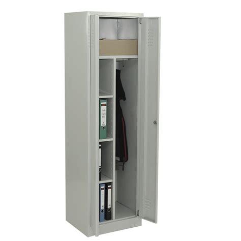 Bücherregal Weiß 50 Cm Breit by Ber 252 Hmt Kleiderschrank Tiefe 50 Breit Zeitgen 246 Ssisch Die
