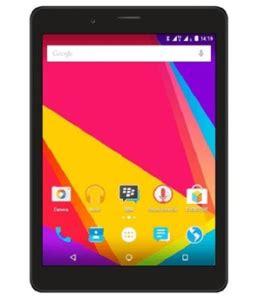 Spesifikasi Tablet Evercoss Winner Y Ultra spesifikasi evercoss winner tab v tablet layar 7 9 inci
