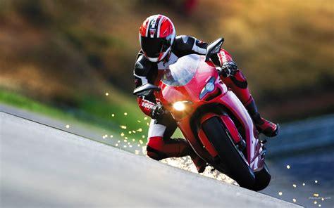 racing biker motorbike wallpapers biker the bike club