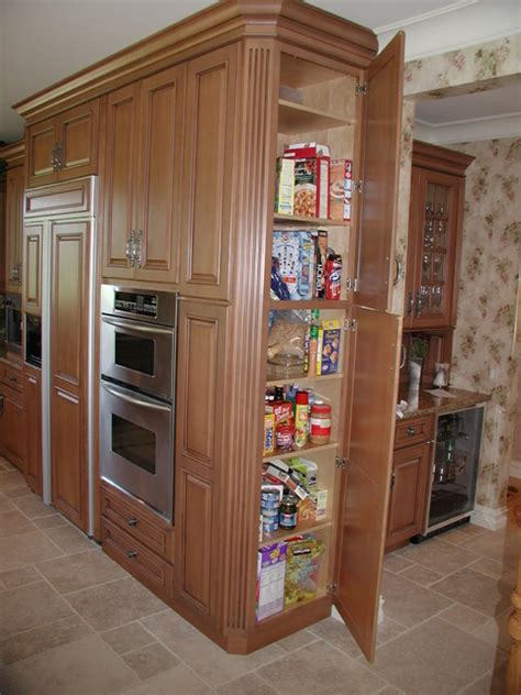 kitchen cabinets tall kitchen cabinet design details speciality tall kitchen