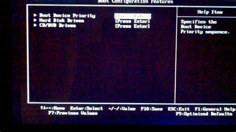 reset bios settings windows 7 cmos bios reset format install windows 7 youtube