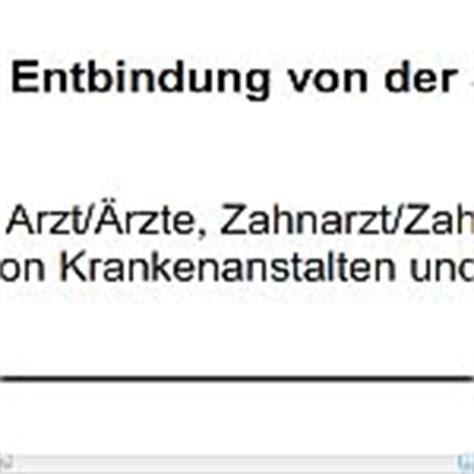 Schreiben Schadensregulierung Muster Christoph Lotz Fachanwalt F 252 R Verkehrsrecht