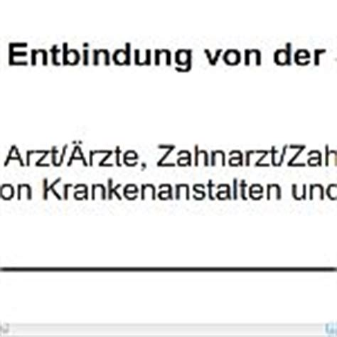 Schreiben Schmerzensgeld Muster Christoph Lotz Fachanwalt F 252 R Verkehrsrecht
