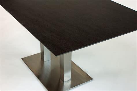 keramik arbeitsplatte erfahrung keramik esstisch erfahrung minoroe gt design