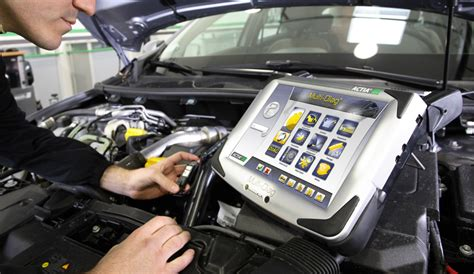 automotive electrical wiring diagrams wiring diagram