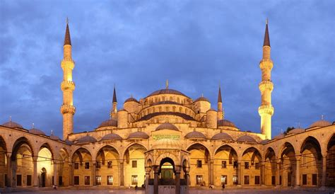 Turkish Carpet Patterns by Location Istanbul Turkey Greece Turkey Package Tours