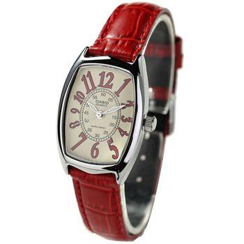Jam Tangan Casio Ltp 1208 Ltp 1208 L Wanita jual jam tangan wanita casio ltp 1208 e original shop