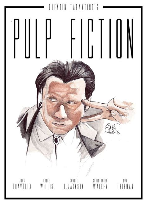 quentin tarantino film vs digital 153 best images about pulp fiction on pinterest