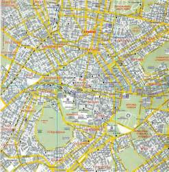 athens map large athens maps for free and print high